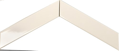 Arrow Pergamena(glans) A+B 5x23 ARW2331 € 84,95 m²