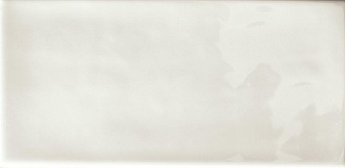 Genesi13 Perla Lucido 6,5x13,2 GTD102L € 74,95 m²
