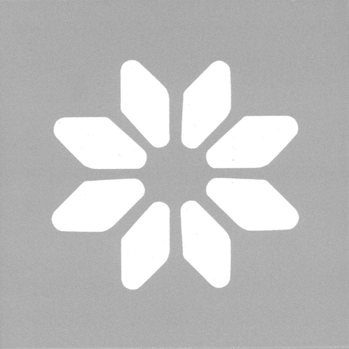 Petit Gris de Paris Julien Gris 14,7x14,7 RG1418 € 69,95 m²
