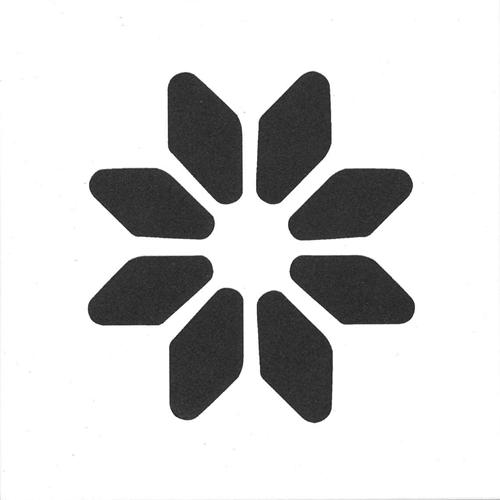 Petit Gris de Paris Julien 14,7x14,7 RG1414 € 69,95 m²