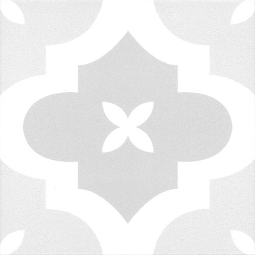 Petit Gris de Paris Lio Duo 14,7x14,7 RG1422 € 69,95 m²