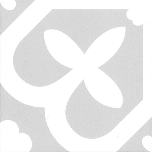 Petit Gris de Paris Marie 14,7x14,7 RG1424 € 69,95 m²