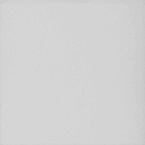 Petit Gris de Paris Bruxelles 14,7x14,7 RG1403 € 69,95 m²