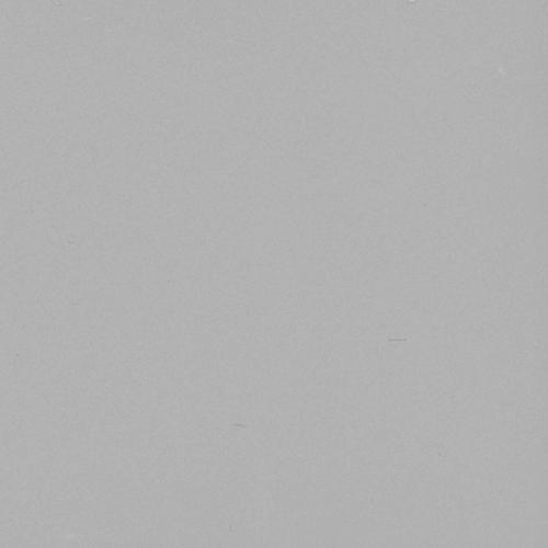 Petit Gris de Paris Madrid 14,7x14,7 RG1404 € 69,95 m²