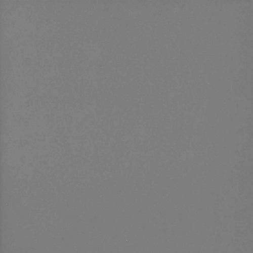 Petit Gris de Paris Rome 14,7x14,7 RG1405 € 69,95 m²