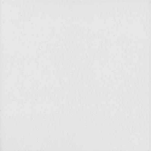 Petit Gris de Paris Valencia 14,7x14,7 RG1402 € 69,95 m²
