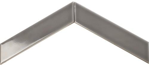 Arrow Piombo(glans) A+B 5x23 ARW2333 € 84,95 m²