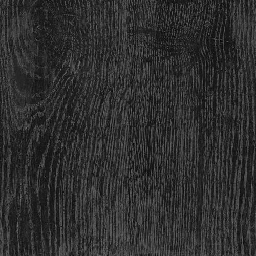 Ike Black 25x25 CV2597 € 44,95 m²