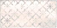 Plaqueta Belle Epoque (Mix) 7,5x15 KE7561 € 99,95 m²-2