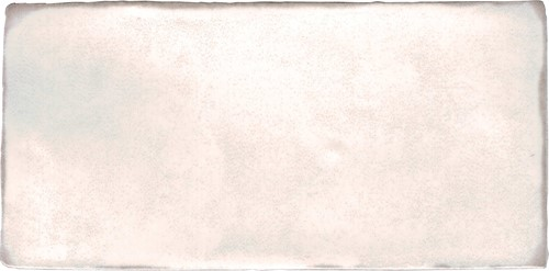 Plaqueta Belle Epoque (Mix) 7,5x15 KE7561 € 99,95 m²
