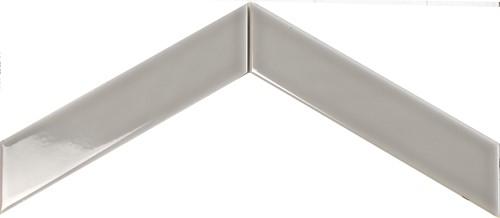 Arrow Polvere(glans) A+B 5x23 ARW2332 € 84,95 m²