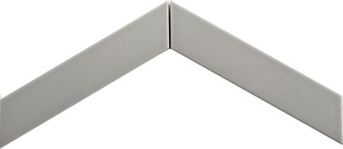 Arrow Pomice(mat) A+B 5x23 ARW2372 € 84,95 m²