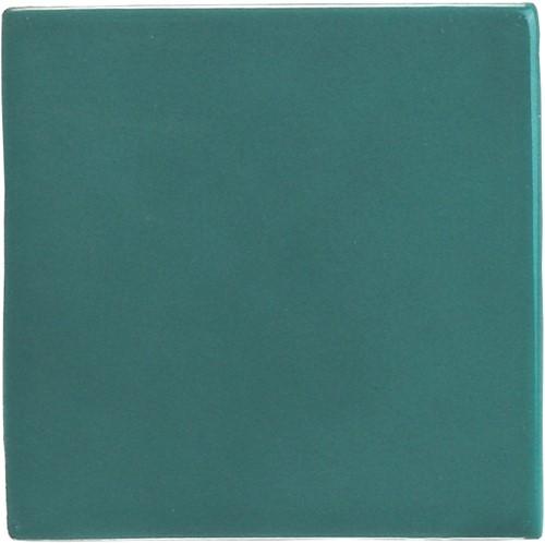 Pool Porc. Emerald 10x10 NP0413 € 84,95 m²