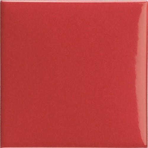 Pool Porc. Rojo 10x10 NP0415 € 84,95 m²
