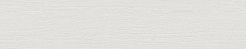 Porticciolo Bianco 5x25 PRT101M € 84,95 m²