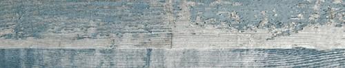 Porticciolo Brezza di Mare 5x25 PRT106M € 99,95 m²