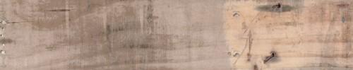 Porticciolo Brezza di Terra 5x25 PRT107M € 99,95 m²