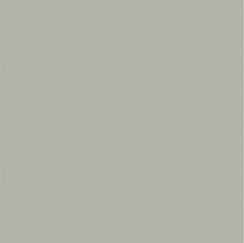 P21 Uni Prata Mate 14,7x14,7 PG45 € 54,95 m²