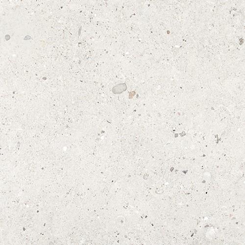 Alter Ego Avorio 60x60 PE6031 € 59,95 m²