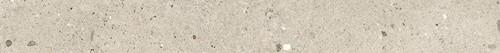 Alter Ego Sabbia 6,5x60 PE6632 € 89,95 m²