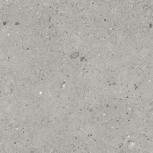 Alter Ego Grigio 60x60 PE6033 € 59,95 m²