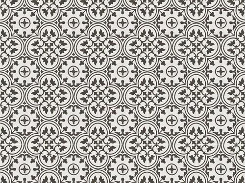 Arte White 25x25 CV2528 € 39,95 m²-3