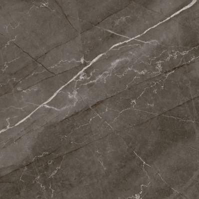 Pulpis Bronze 25x25 CV2517 € 44,95 m²