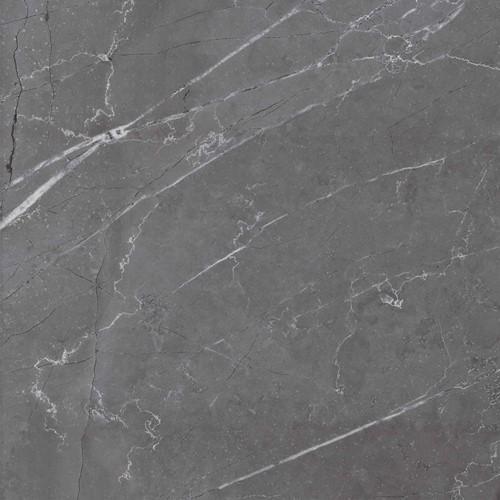 Pulpis Zinc 25x25 CV2516 € 44,95 m²