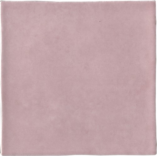 Atelier Vieux Rose Glossy 10x10 RA1021 € 89,95 m²