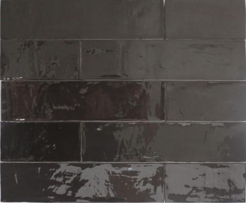 Atelier Noir 6,2x25 RA2515 € 89,95 m²-2