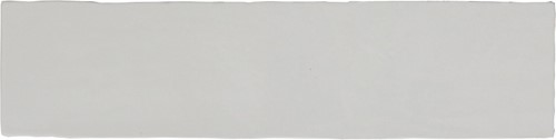 Atelier Blanc de Lin 6,2x25 RA2511 € 89,95 m²