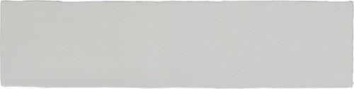 Atelier Blanc de Lin Glossy 6,2x25 RA2511 € 89,95 m²