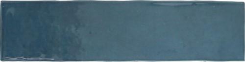 Atelier Bleu Marine 6,2x25 RA2514 € 89,95 m²