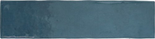 Atelier Bleu Marine Glossy 6,2x25 RA2514 € 89,95 m²