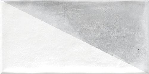 Etnia 10x20 Rabari Multicolor VE2061 € 49,95 m²