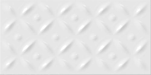 Rivoli Raspail 8 décors Blanco 10x20 VR2021 € 169,95 m²