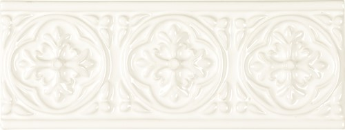 Studio Relieve Palm Beach 7,3x19,8 Snow Cap ST3176 € 8,95 st.
