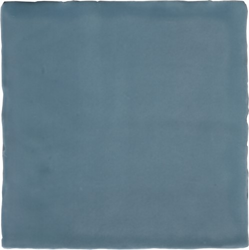 Retiro Denim Brillo 13x13 HR0115 € 69,95 m²