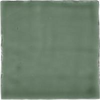 Retiro Jade Brillo 13x13 HR0112 € 69,95 m²