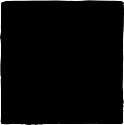 Retiro Negro Brillo 13x13 HR0117 € 69,95 m²
