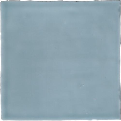 Retiro Ocean Brillo 13x13 HR0107 € 69,95 m²