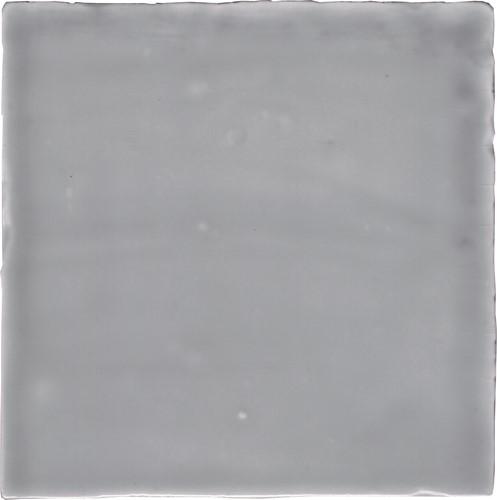 Retiro Titanio Brillo 13x13 HR0113 € 69,95 m²