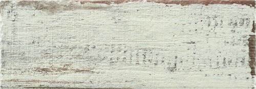 Retro Blanc 21x60 NR6101 € 59,95 m²