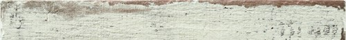 Retro Blanc 7x60 NR6501 € 79,95 m²