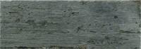 Retro Cendra 21x60 NR6102 € 59,95 m²