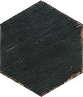 Retro Nerge Hex 36x41,5 NR4104 € 64,95 m²