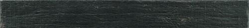 Retro Nerge 7x60 NR6504 € 79,95 m²