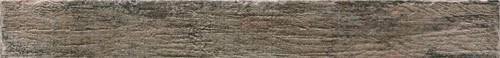 Retro Terra 7x60 NR6503 € 79,95 m²