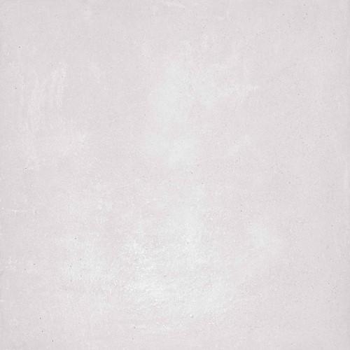 Rift-R Blanco 80x80 VH8001 € 64,95 m²