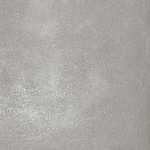 Rift-R Cemento 59,3x59,3 VH6002 € 64,95 m²